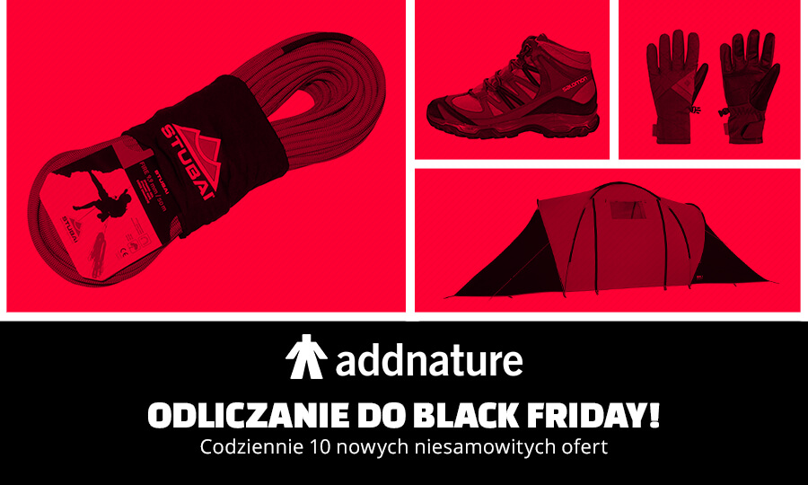 Black Friday Addnature.pl