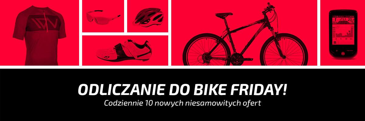 Bike Friday bikester.pl