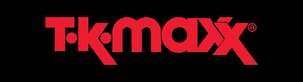 Black Friday Polska 2019 TK Maxx