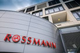 Black Friday Polska 2019 Rossmann